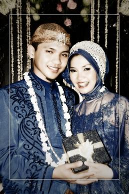Wedding Potrait 3