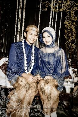 Wedding Potrait 2