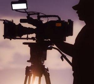 camera eko pekalongan film dokumentasi video