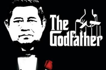 sby-godfather
