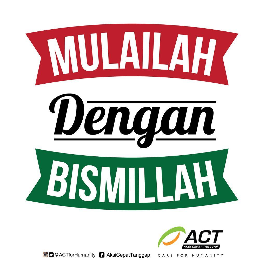 Pengetahuan Islami BELAJAR INET MARKETING Laman 2
