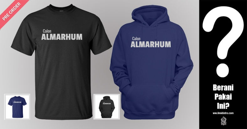 alm_series-ban