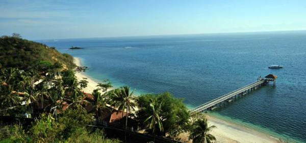 Pantai-Sekotong-di-Lombok-600x282