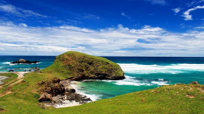 tempat-wisata-di-Lombok
