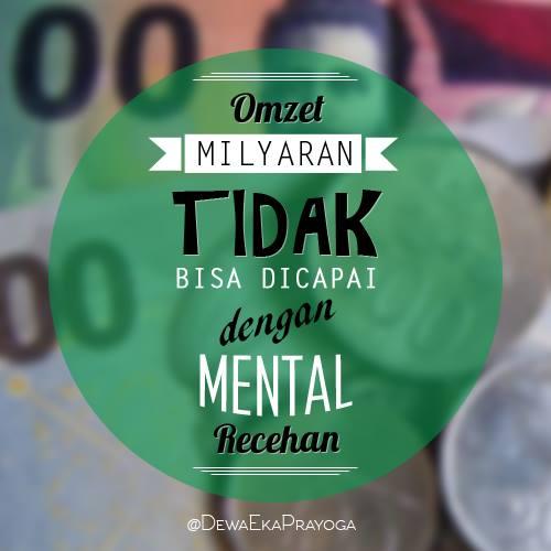 Mrntal