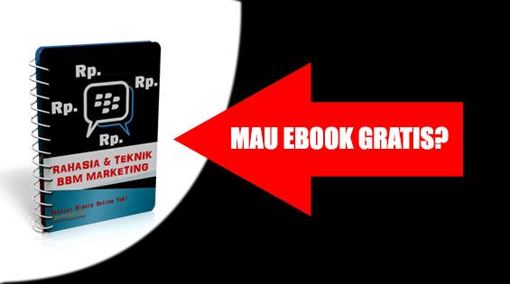 gratisbook