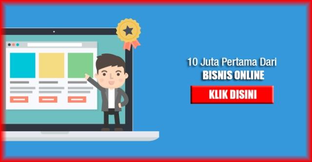 10-juta-bisnis-online2