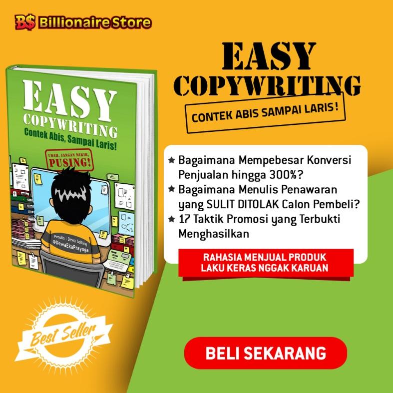 01-post-bb-ig-fb-copywriting