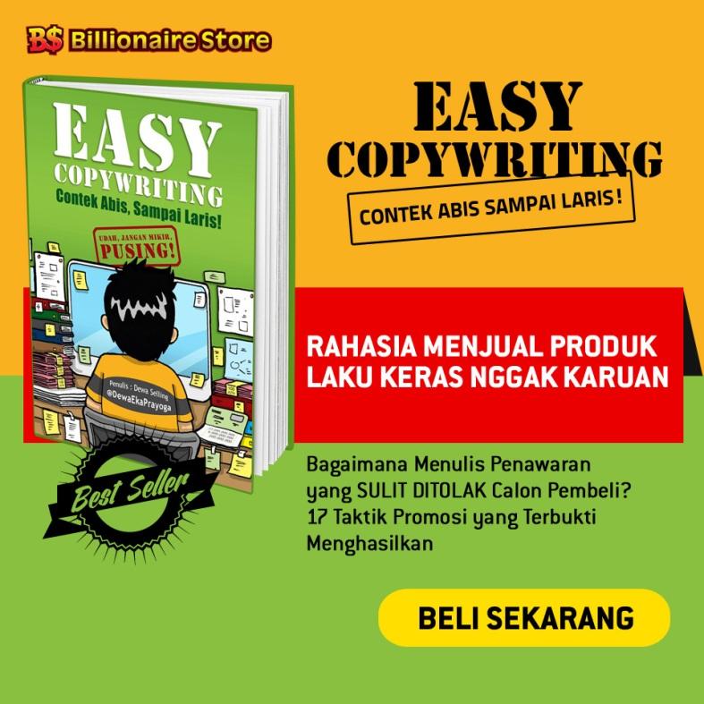 Belajar Inet Marketing Belajar Bisnis Online Dan Internet Marketing Laman 5