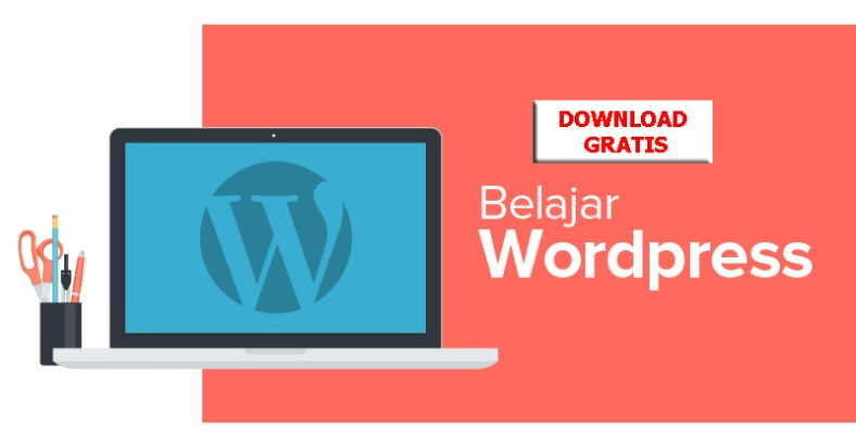 belajar-wordpress