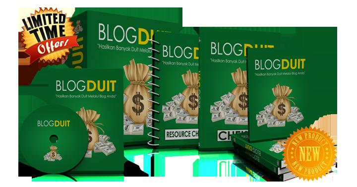 blog-duit