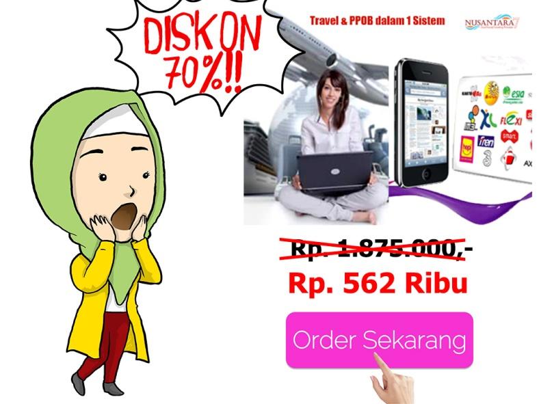 diskon-70