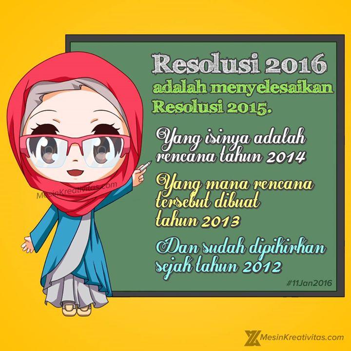 resolusi-tahunan