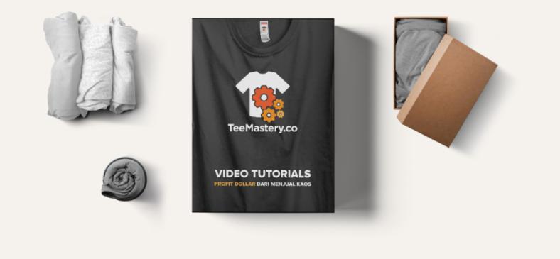 t-mastery