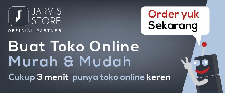 toko-online2