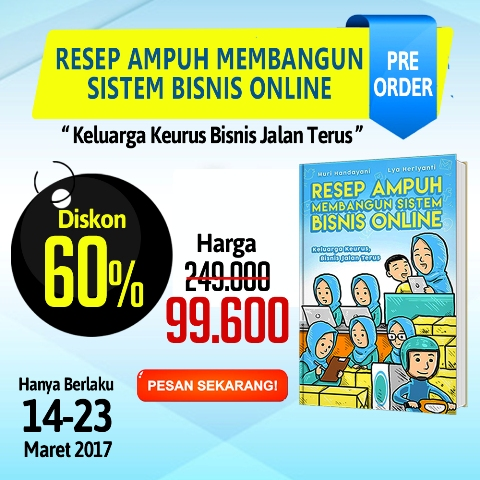 resep ampuh marketing kit mantappok2